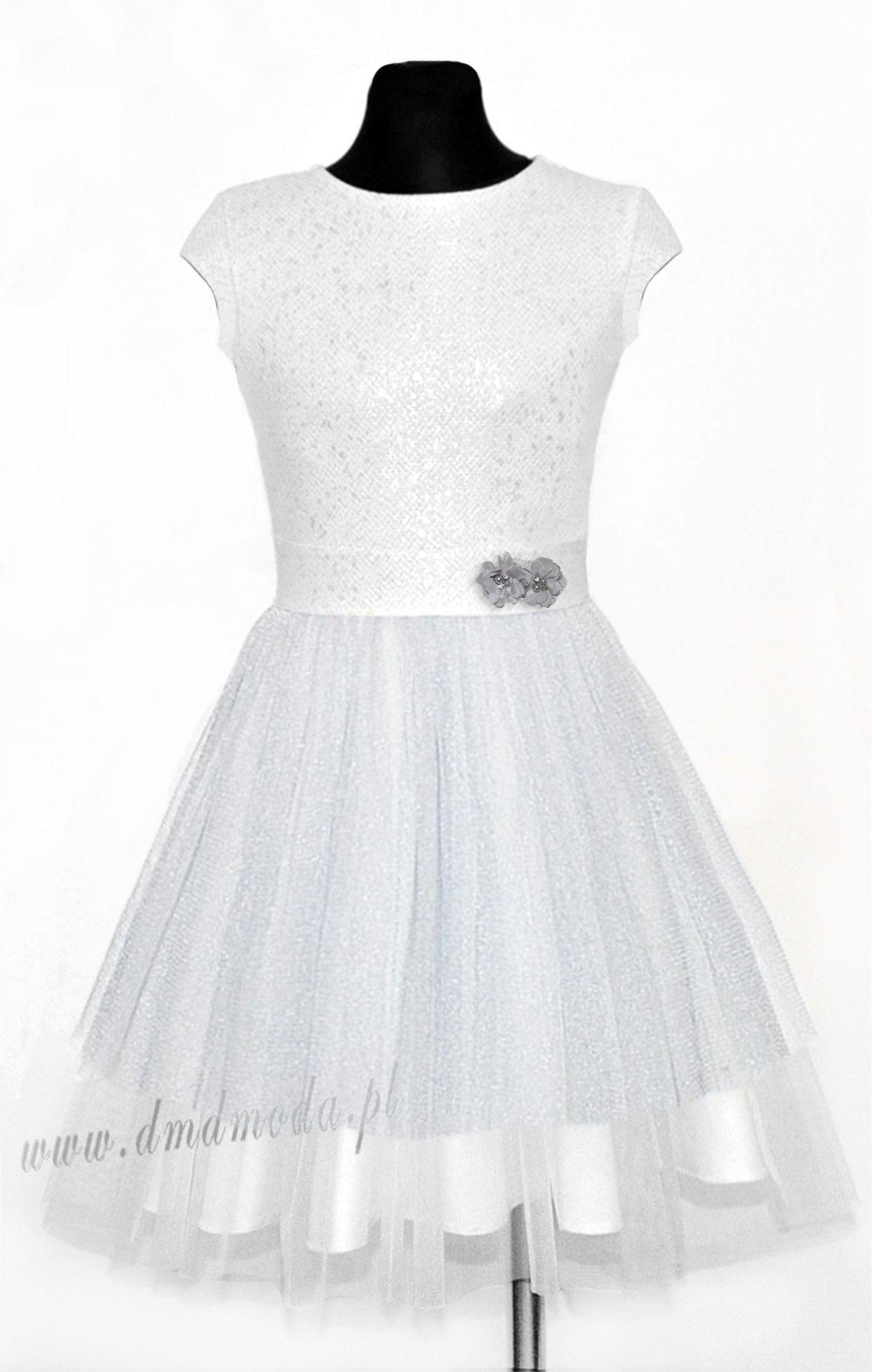 sukienka wiola