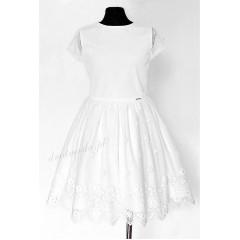 cdecfb03fc Sukienki dla dziewczynek - Sklep DMD MODA