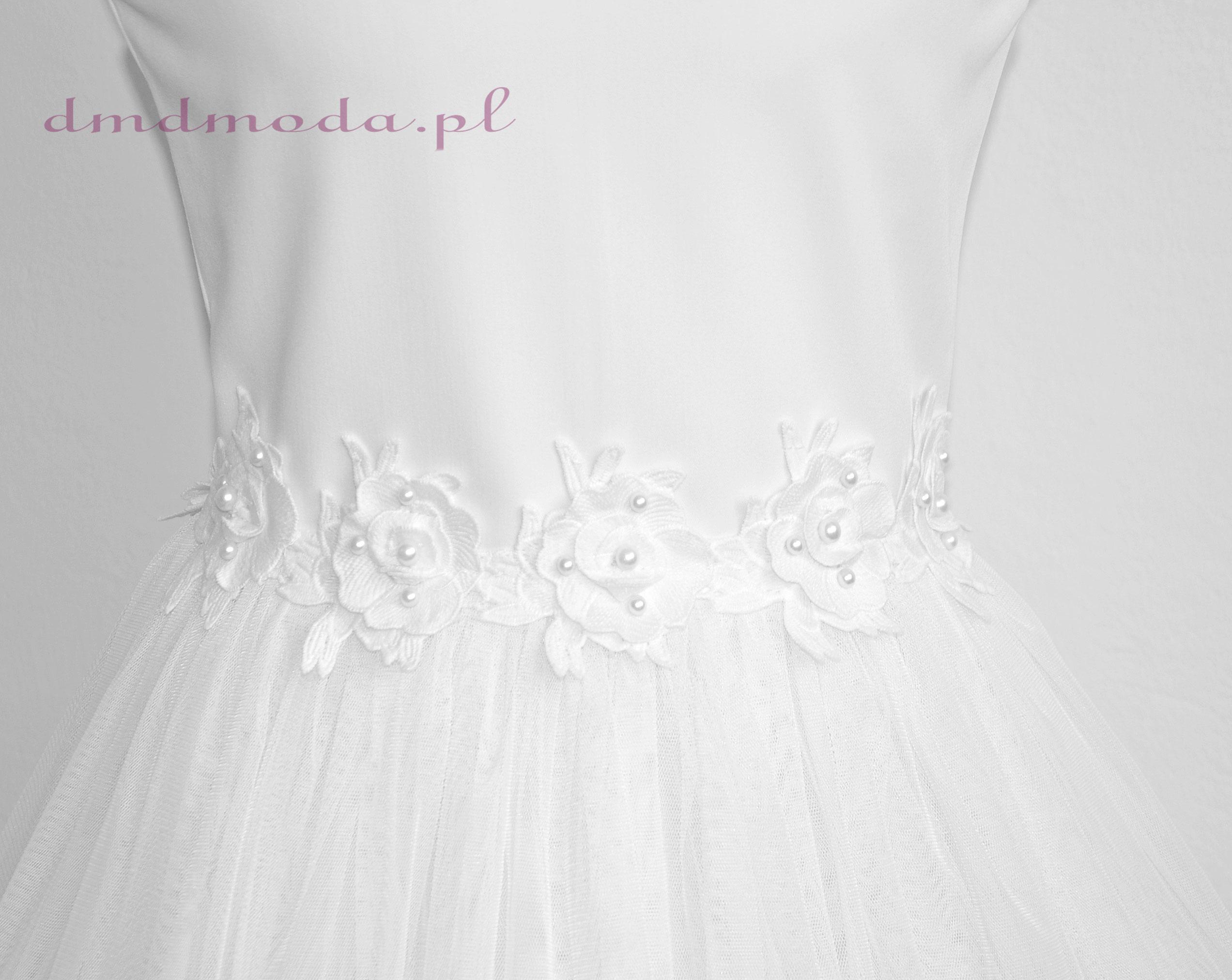 suknia Sofia